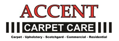 Accent Carpet Care Logo